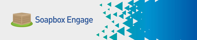 Soapbox Engage offers top fundraising event software for Salesforce users.