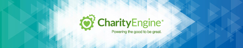 Check out CharityEngine to learn more about their fundraising software for nonprofits.