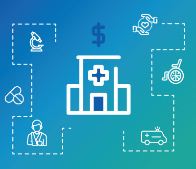 Healthcare fundraising enables hospitals and medical institutions to earn the funds they need for patient care services.