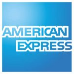 American Express' matching gift program will match current employees donations ranging from $25 to $8,000 to most nonprofits.