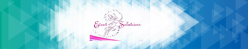Check out Auction Event Solutions' online charity auction software.