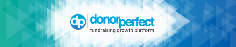 See how DonorPerfect's online silent auction software can help your organization.