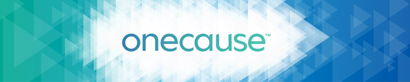 See how online charity auction software from OneCause can help your organization manage your next event.