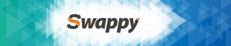 Swappy's online silent auction software can help your organization plan and manage the best silent auction you've hosted yet.