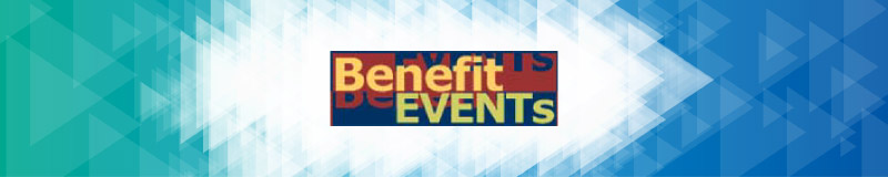 See how BenefitEvent's charity auction website can help your nonprofit organization with your next auction event.