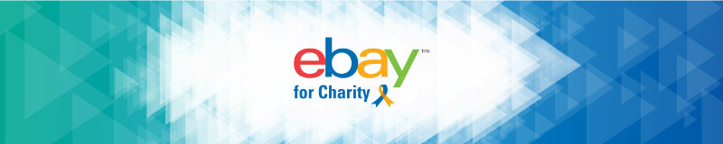 Take a look at eBay for Charity's charity auction website and see how they can help your nonprofit raise more.
