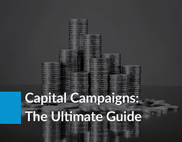 Discover valuable information about capital campaigns for your healthcare fundraising!