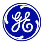 General Electric's matching gift program will match employee, retiree, and surviving spouse contributions.