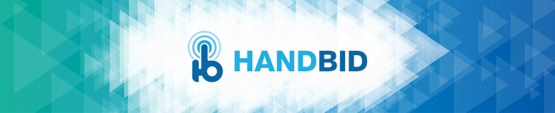 Handbid's comprehensive online silent auction software can enhance your events and help raise more money.