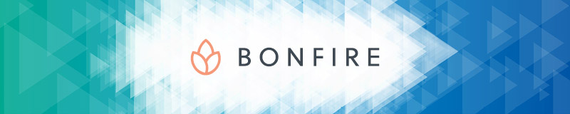 Check out Bonfire as an addition to any smart online silent auction software.