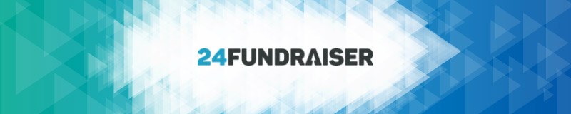 24Fundraiser's online charity auction software can help your organization host an amazing silent auction event.
