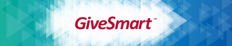 GiveSmart's online charity auction software can assist your organization with your upcoming event.