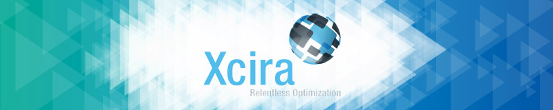 Check out Xcira's online silent auction software.