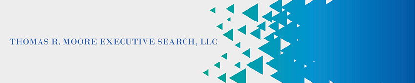 Thomas R. Moore Executive Search is one of our top picks of nonprofit executive search firms.