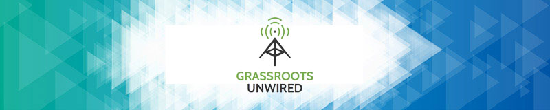 See how Grassroots Unwired's 4EventDay can help you manage your peer-to-peer event.