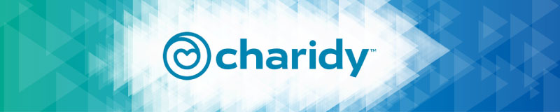 See what your nonprofit can do with Charidy's peer-to-peer fundraising software.