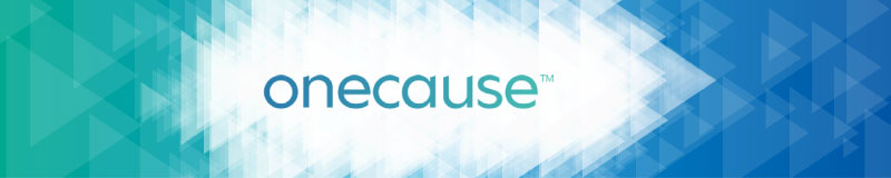 See how this peer-to-peer fundraising software from OneCause can simplify your fundraisers and help you raise more money.