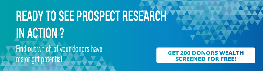 Ready to see prospect research in action?