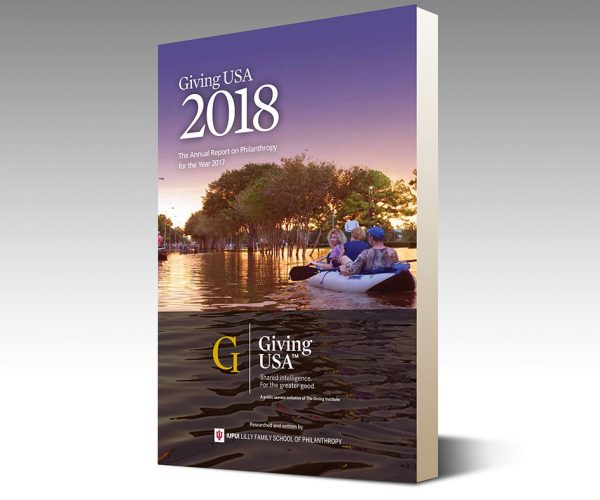 Giving-USA-2018-Cover3d-Left