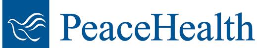 peaceHeal