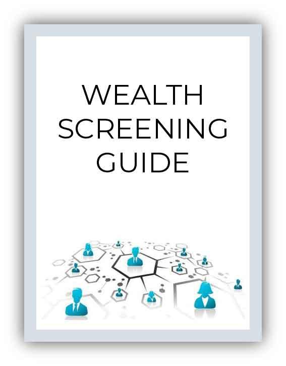 wealthScreening5