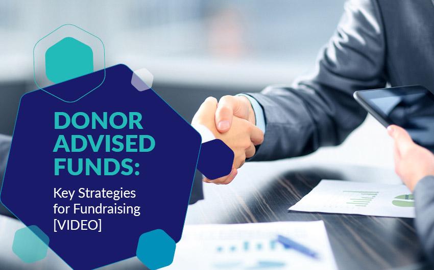 Fidelity donor advised fund minimum