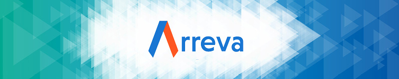Read on to learn more about fundraising software Arreva.