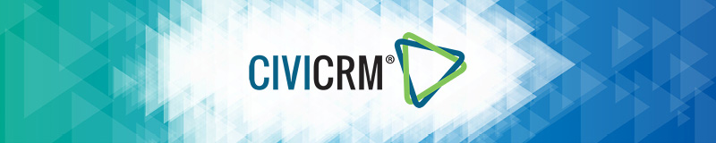 Learn more about CiviCRM, fundraising software.