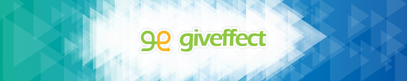 Check out Giveffect, a top fundraising software.