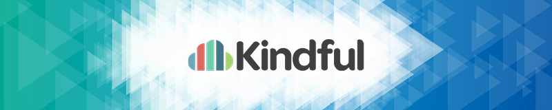 Learn more about Kindful, a fundraising software, below.