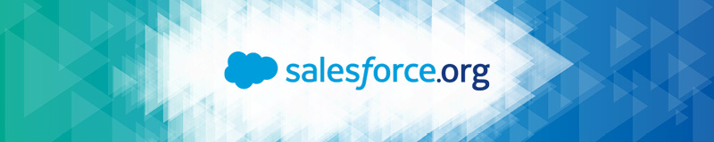 Check out Salesforce NPSP a top fundraising software.