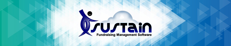 Check out Sustain, a top fundraising software.