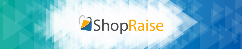 ShopRaise is one of our top choices for fundraising software.