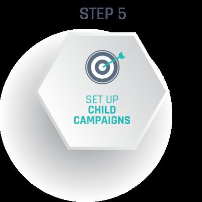Campaigns-01