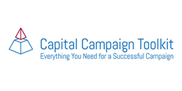 Capital Campaign Toolkit can help your organization's leaders navigate your next capital campaign.