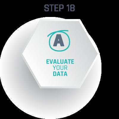 Evaluate-01
