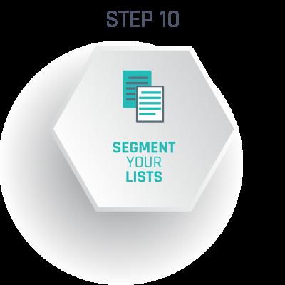 Segment-01