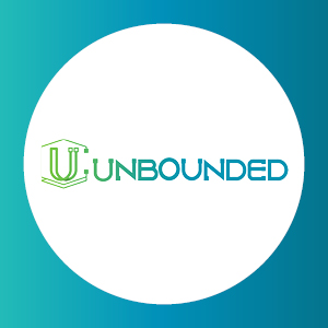 This year, DonorSearch is hosting its first virtual fundraising conference, Unbounded.