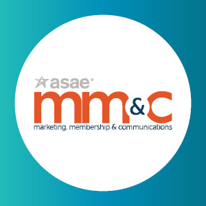 ASAE's mm&c conference is going virtual this year! Learn more about it here.