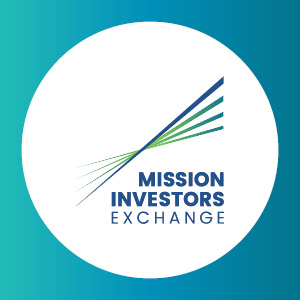 This year, Mission Investors Exchange has decided to offer a virtual alternative to their fundraising conference.