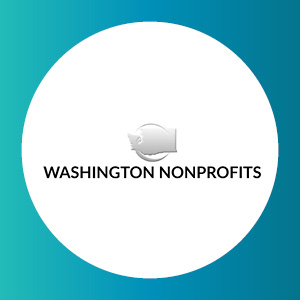 Washington State Nonprofit has decided to pivot their regular conference to the virtual sphere.