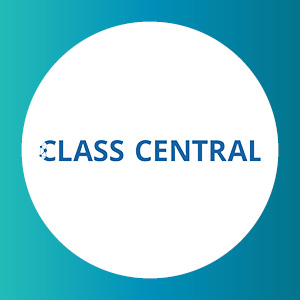 Learn more about Class Central's Virtual Offerings for nonprofits.