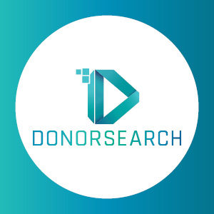 Learn about DonorSearch's virtual training for nonprofits: FlashClasses