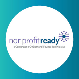 Learn more about NonprofitReady's virtual trainings.