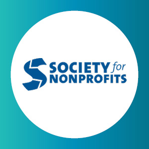 Learn about the Society for Nonprofits and their virtual trainings.