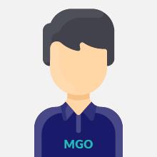 Consider hiring a major gifts officer.