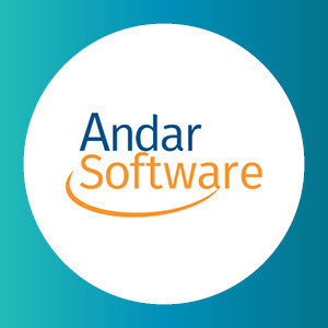 Andar Software's nonprofit webinars range from general fundraising tips to COVID-19 specific ones, read on to learn more.