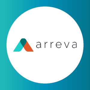 Learn more about Arreva's nonprofit webinars.
