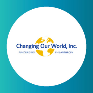 Not only is Changing Our World a top notch nonprofit consulting team, they also host nonprofit webinars.
