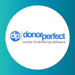Check out DonorPerfect's nonprofit webinars! They're free to explore and view.